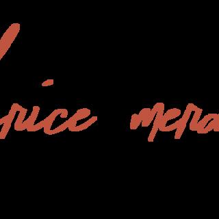 Logo – Fabrice Mérault – Photographie