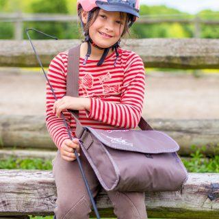 Portrait, lors des activités de vos enfants, c'est une belle occasion de garder des souvenirs