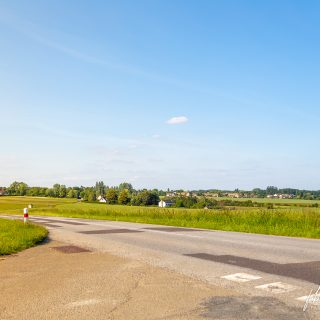 Photographie immobilière – Orvilliers (Yvelines, 78) région de Houdan et Rambouillet
